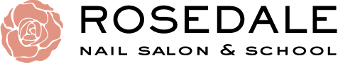 NAIL SALON & SCHOOL ROSEDALE